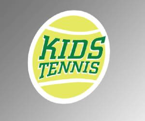 Progressive Schools Tennis